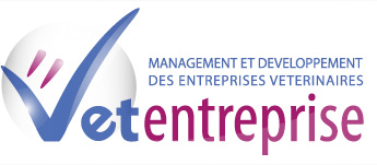 Vetentreprise